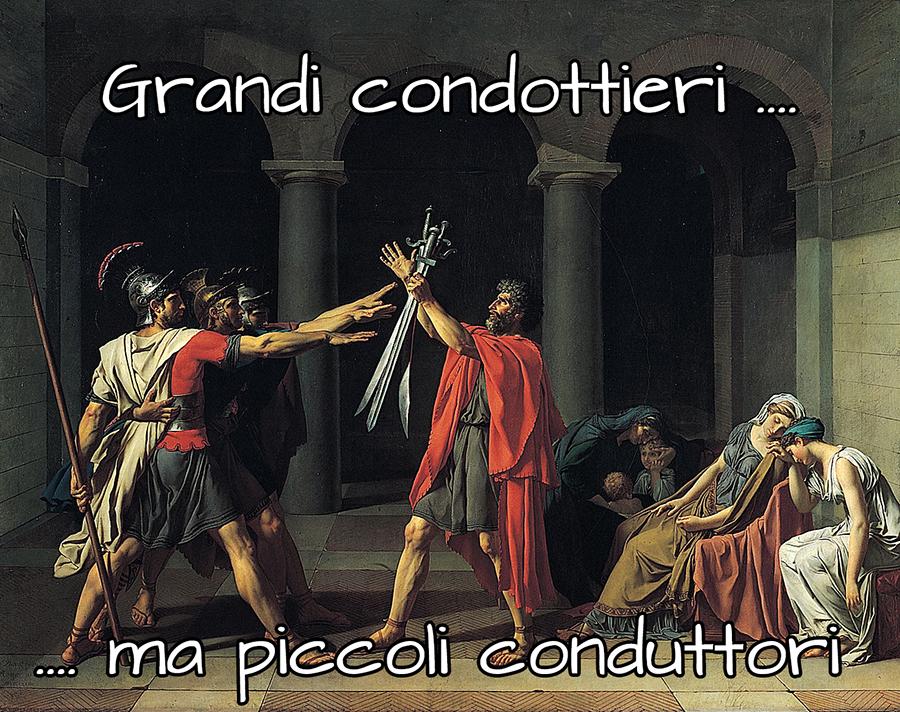 grandi-condottieri-locandina-sito