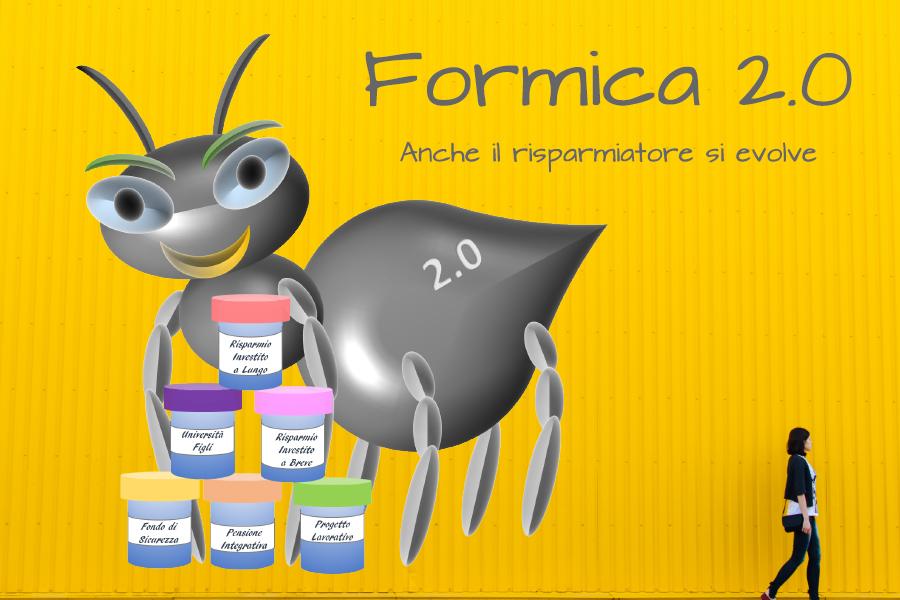 locandina-formica-2-0