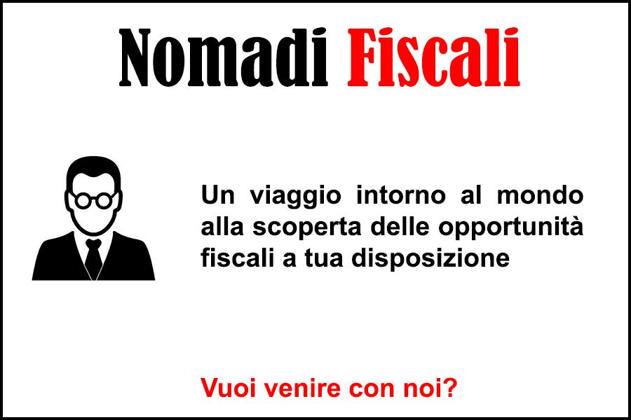 locandina-nomadi-fiscali-cornice