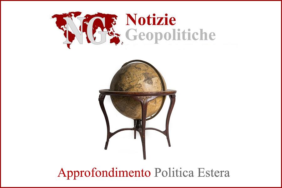 notizie-geopolitiche-locandina-cornice