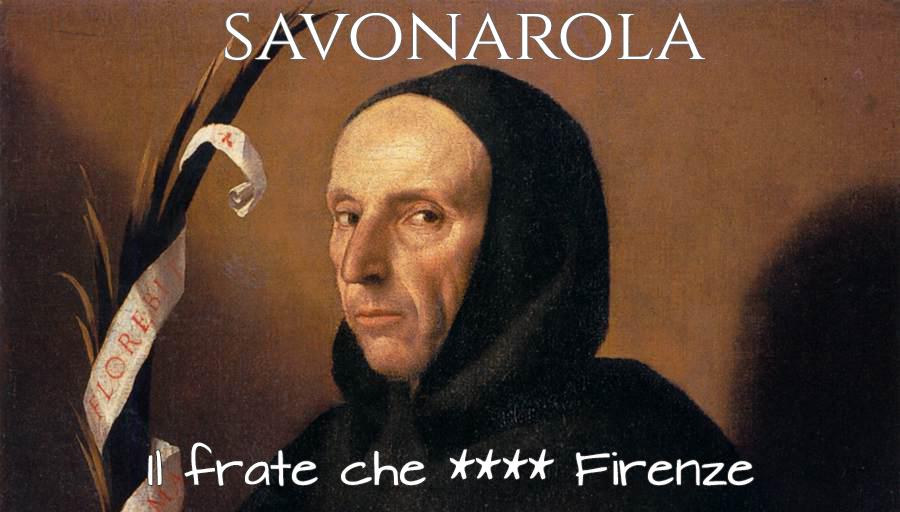 savonarola-locandina2