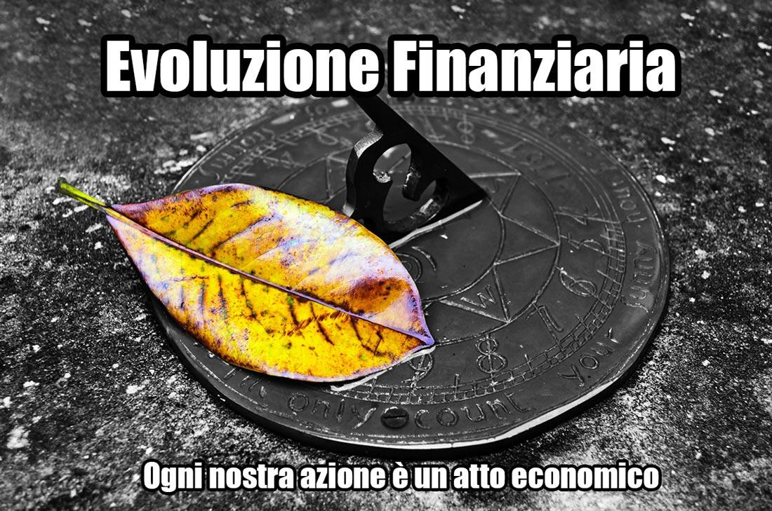 evoluzionefinanziarialoc1