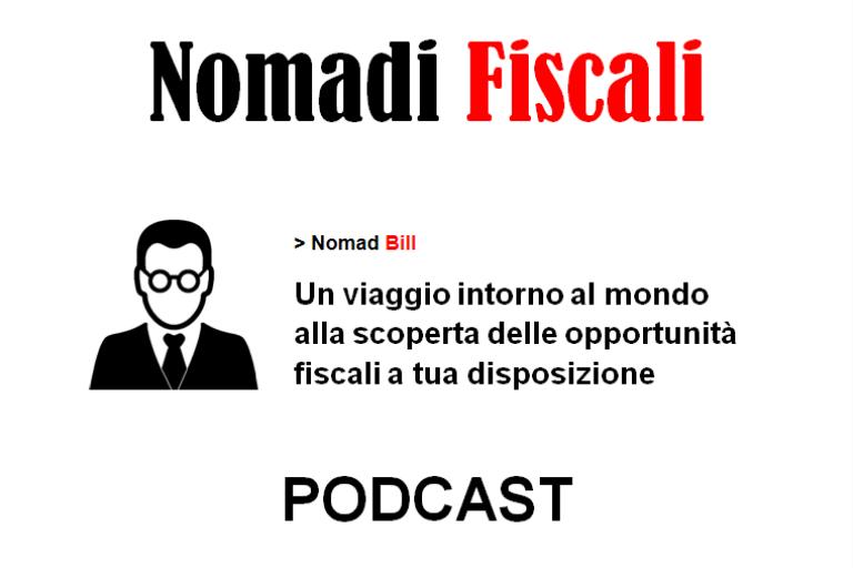 locandina_podcast_nomadi_fiscali_2017