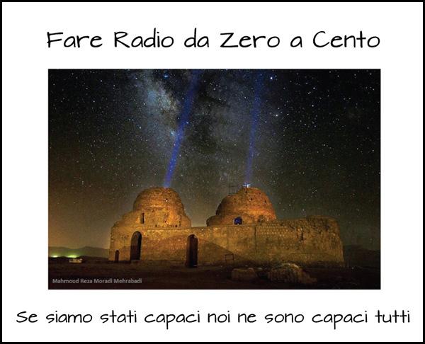 guida-speak-icona