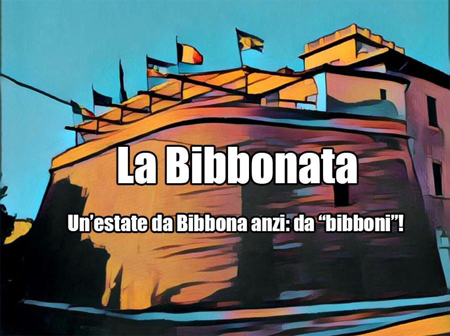 locandina-bibbonata-radio