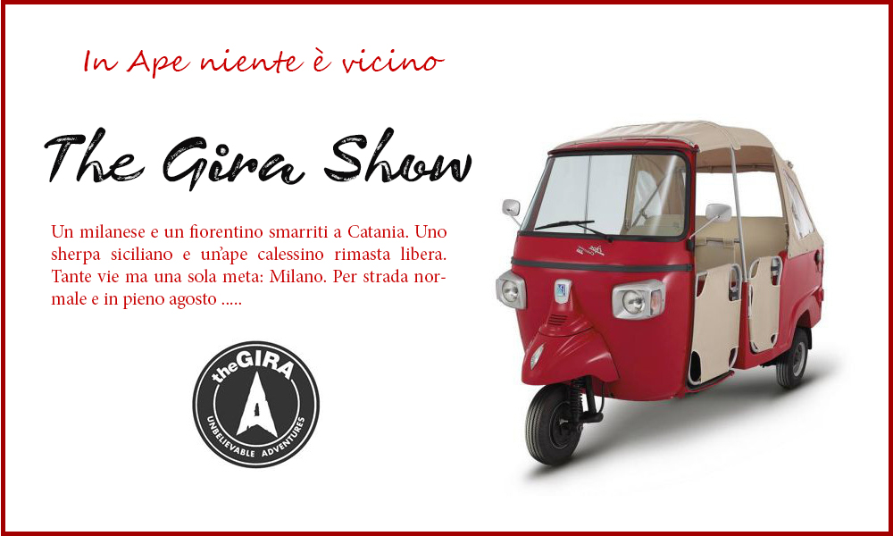 locandina-the-gira-radio