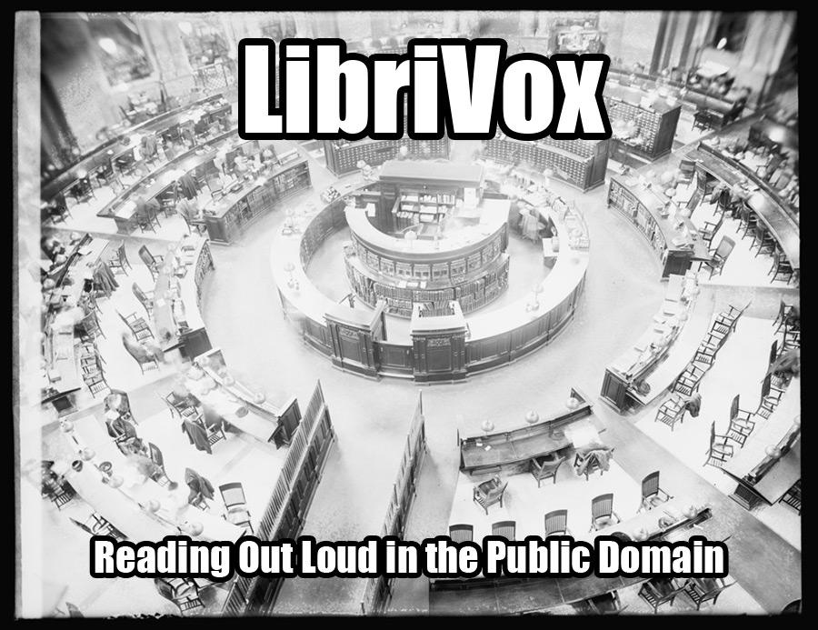 librivox-locandina