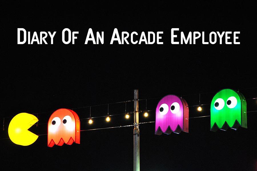 locandina-arcade