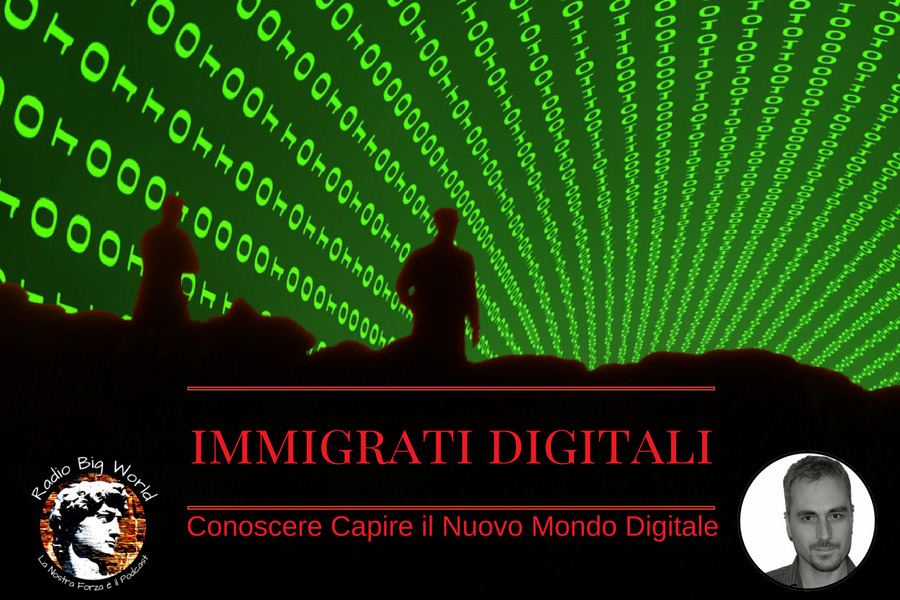locandina-immigrati-digitali