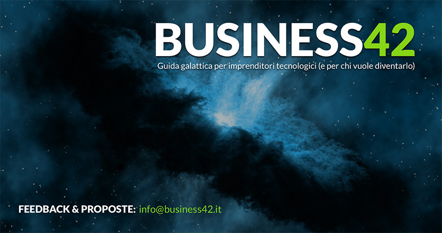 business-42