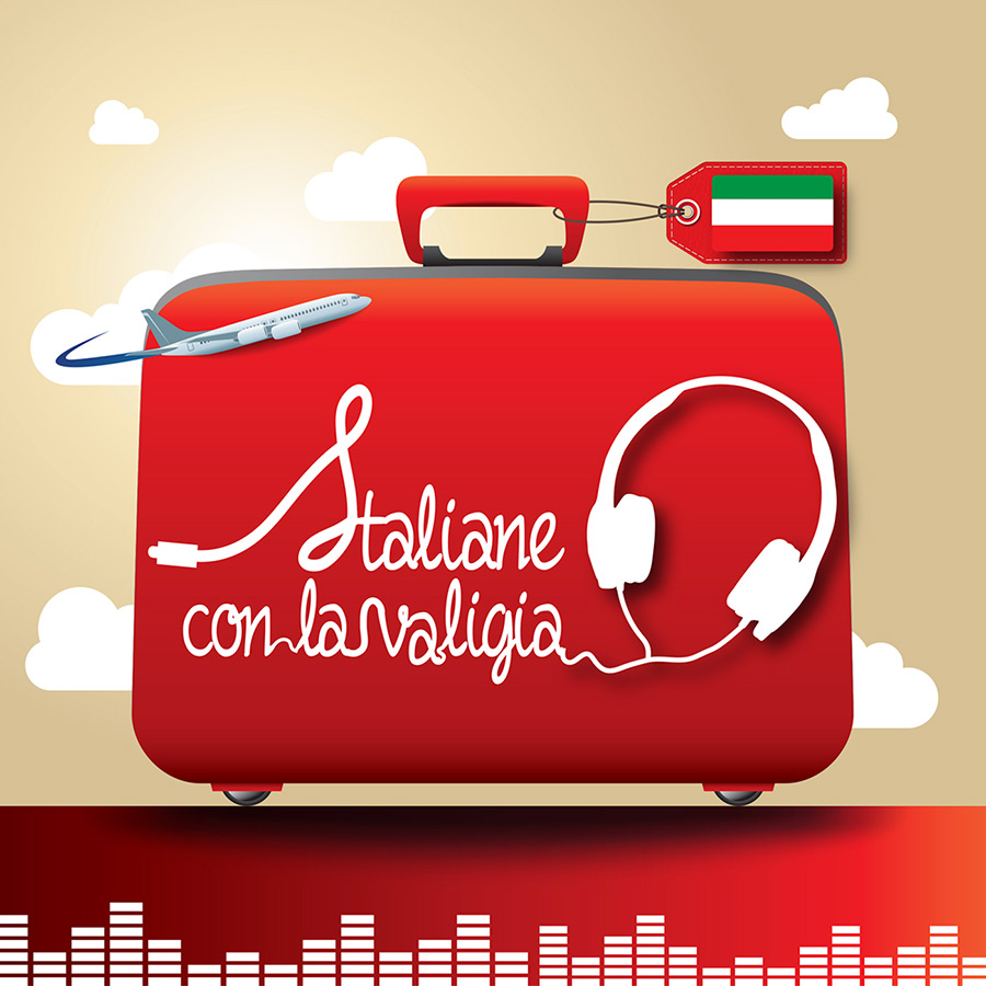 italianeconlavaligia-locandina