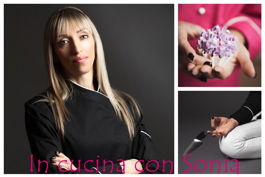 In-cucina-con-Sonia---locandina
