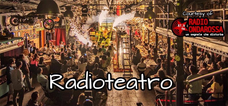 Locandina-radioteatro