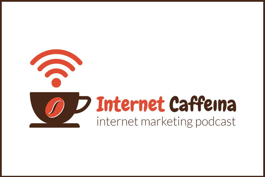 internet-caffeina-locandina