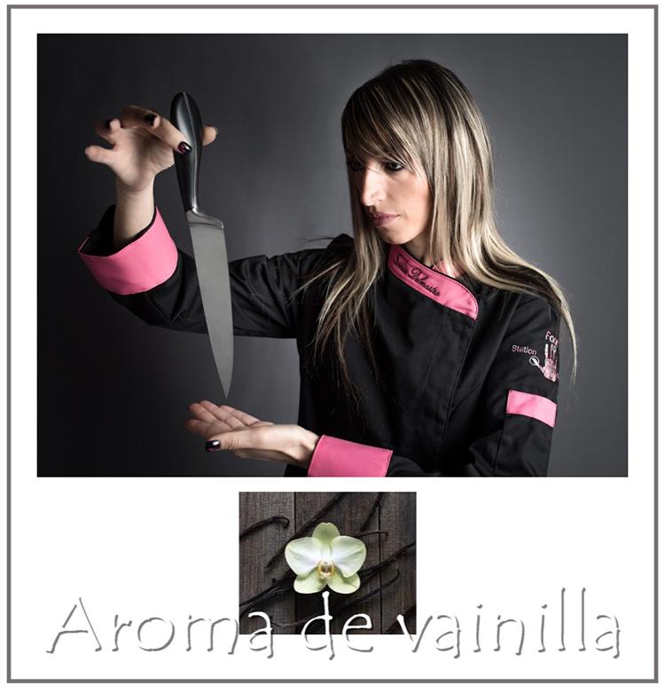 Aroma-de-vainilla-locandina