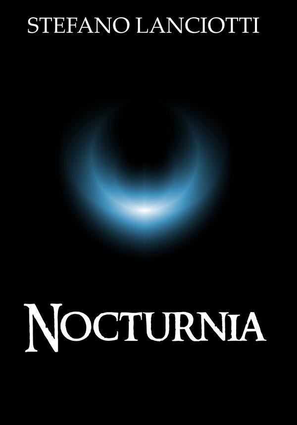 Nocturnia---Copertina---Locandina