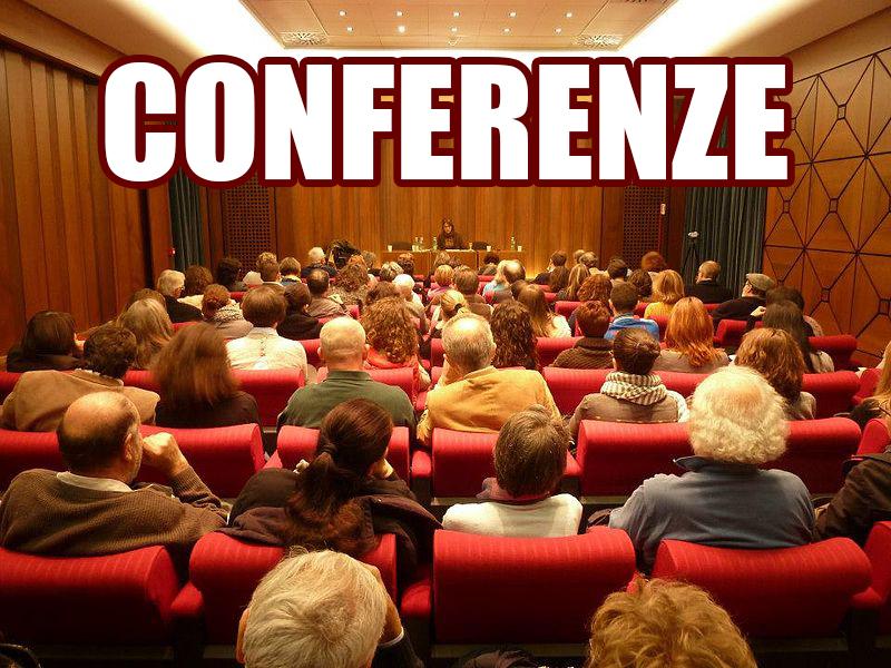 Conferenze-locandina