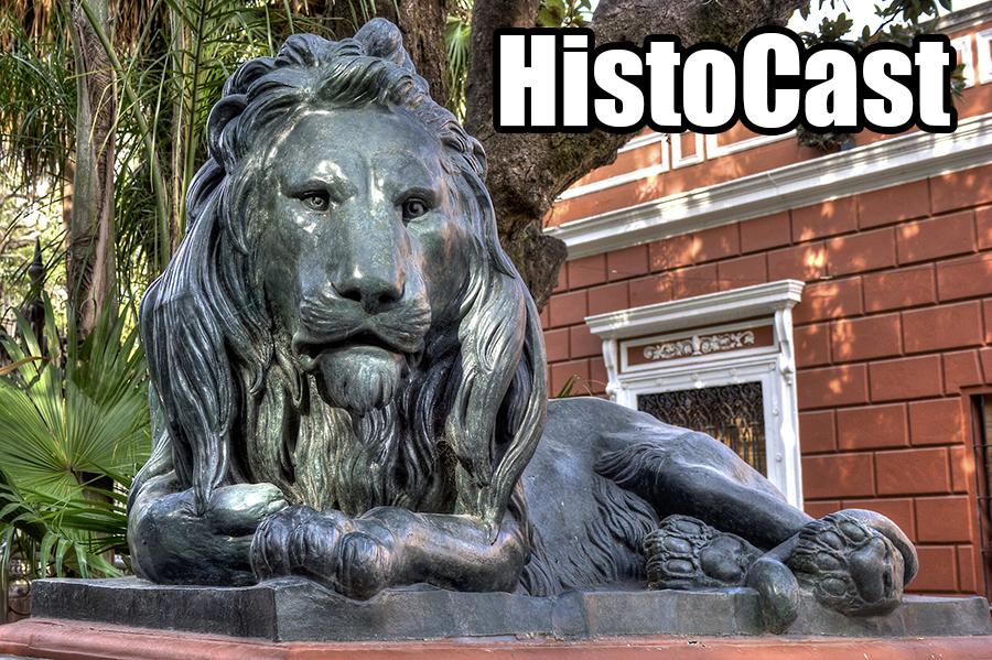 histocastlocandina