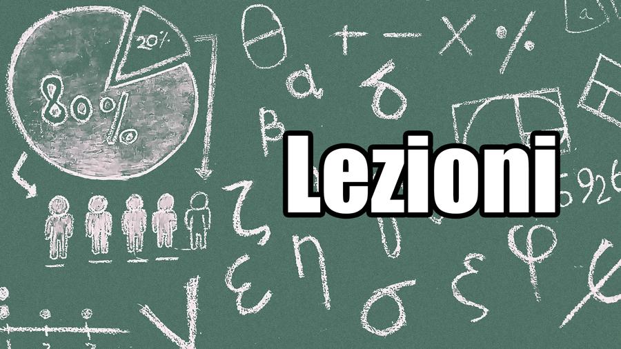 lezioni-locandina