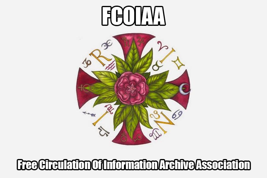 FCOIAAlocandina