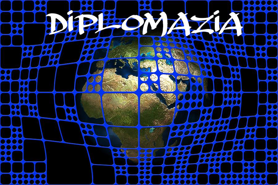 diplomazialocandina