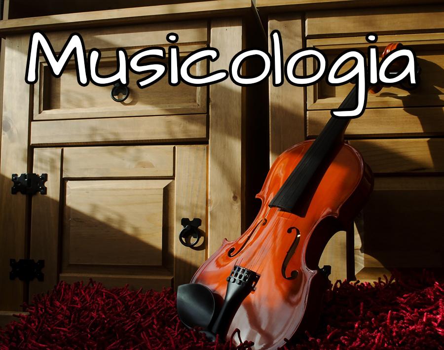 musicologia-locandina