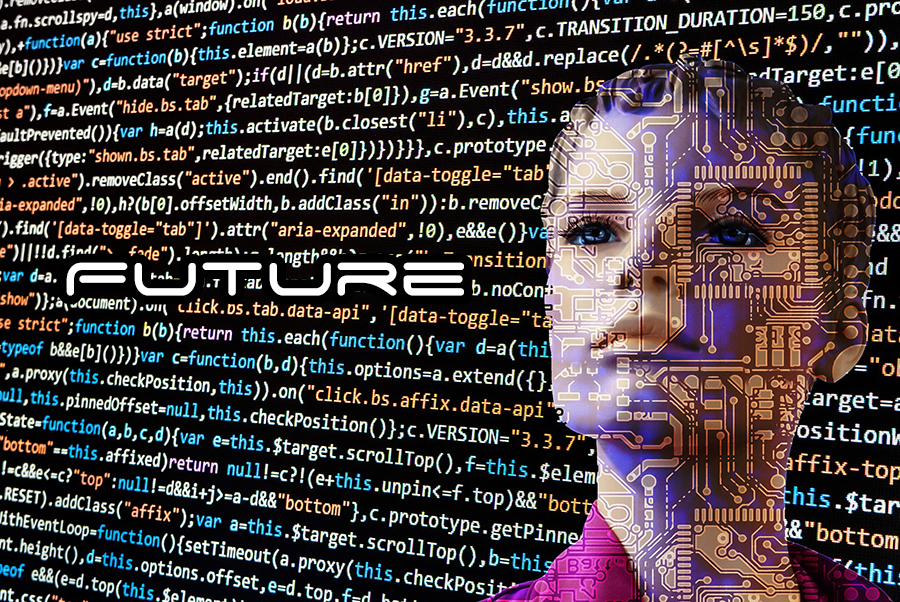futurelocandina