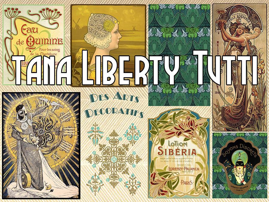 libertylocandina