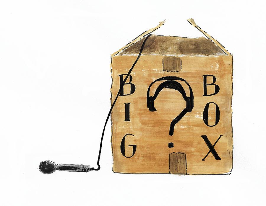 bigboxlocandina