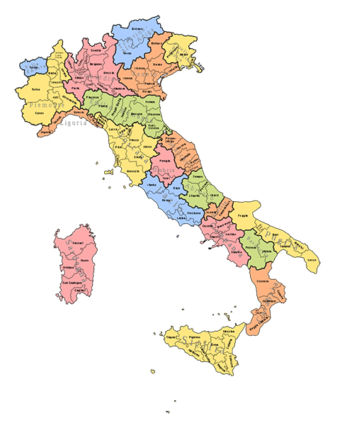 regioniitalianelocandina