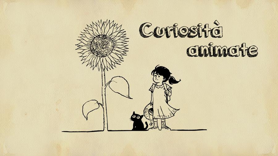curiositaanimatelocandina