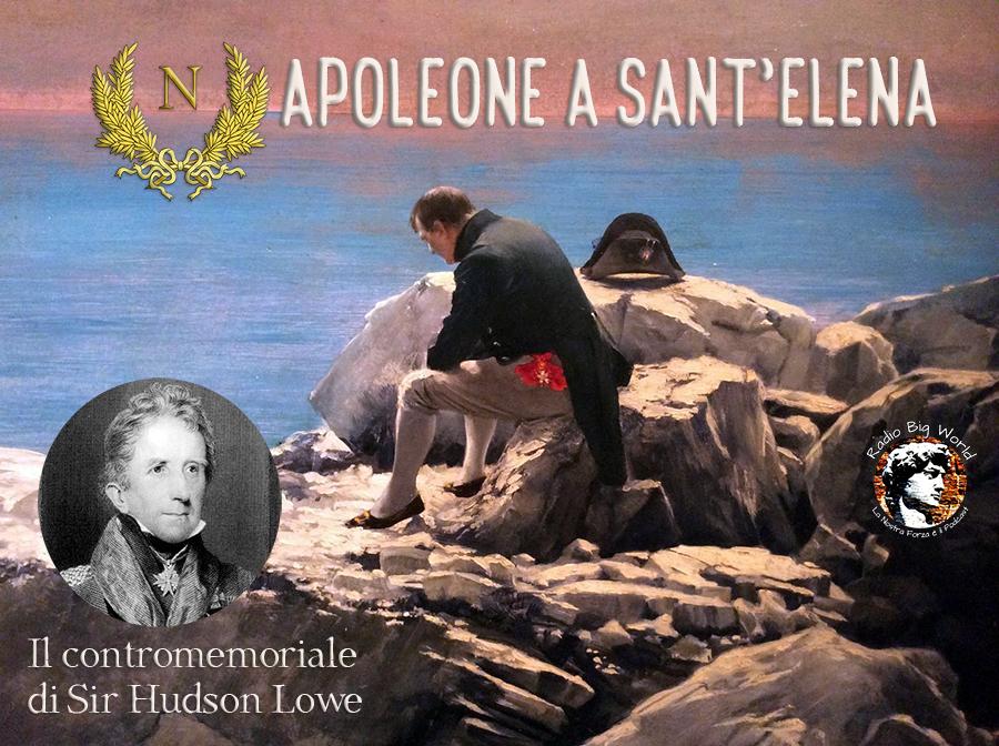 NapoleoneaSantelenalocandina