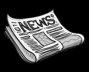 newspaper-transparent-17