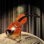 Classicsphonographicona