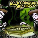 conquista-del-gioco_vectorized