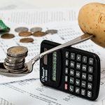 educazionefinanziariaicona