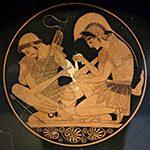mitologia-icona