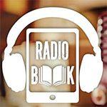 radiobookicona