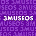3museosicona