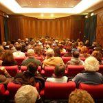conferenze-icona