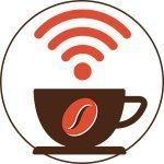 internet-caffeina-logo
