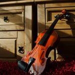 musicologicona